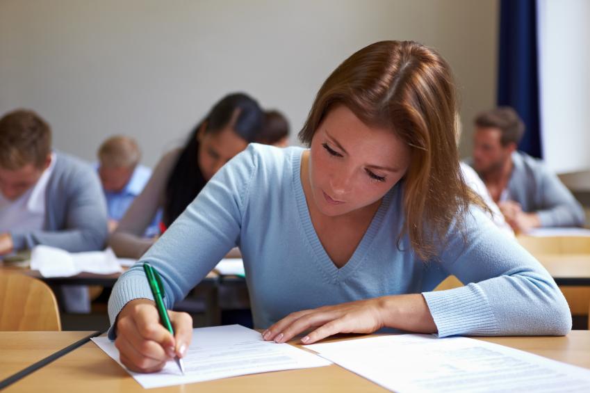 Volg het leerproces nog effectiever